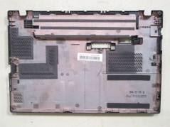 LENOVO SCB0A45688 Laptop...
