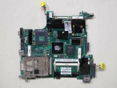 ABB PSU SEVER POWER SUPPLY 1300W 40071189500/D USED