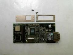 3COM 150A0023-01 Network...