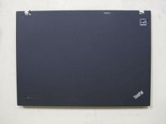LENOVO 45N5416 Laptop Case...