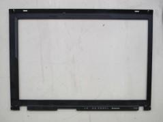 LENOVO 45N5779 Laptop Case...