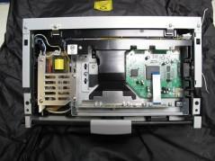 HP RG5-6300-070CN LASERJET...