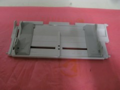 HP-RG5-2656-080