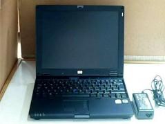 HP RA304AW PC  used