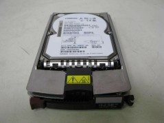 COMPAQ 142673-B22 HDD SCSI...
