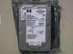 HP BD00978274 HDD SCSI...