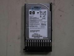 HP 376596-001 SAS  used
