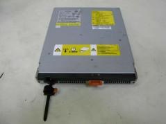 FUJITSU-SIEMENS S26361-E319-A10 PCI-X RISER CARD FIBRECAT NX40 PRIMERGY RX300