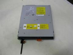 Fuji 856-851288-101 Server...