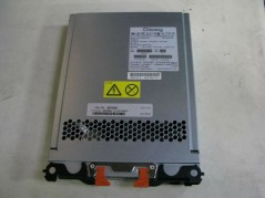 CHICONy HP-S5601E0 Server...