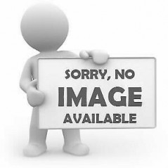 MICROS 2400/2700 400378-001 PC-ISN BOARD USED