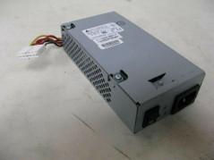 DELTA ELECTRONICS DPSN-50EB...