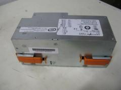 ARTESYN 7000890-0000 Server...