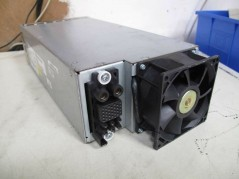 DELL PS-6311-1DF PSU SYSTEM UNIT POWER SUPPLY USED