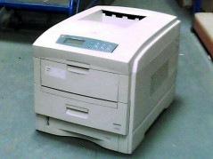 XEROX YSB-1 Printer/Scanner...