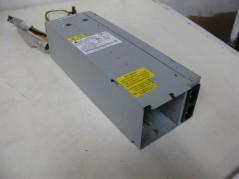 DELTA ELECTRONICS RPS-350-9...