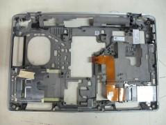 DELL FVY9R Laptop Case Part...