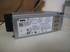 DELL G193F Server Power...