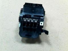 HP C7769-60090A Printer...