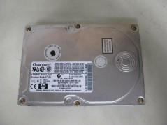 HP D6748-60105 PATA...