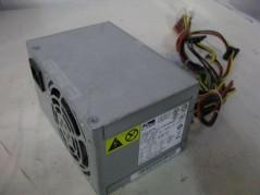 AC BEL PC8061 PSU 101-200w...
