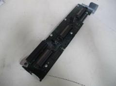 DELL POWEREDGE 1750 SCSI...