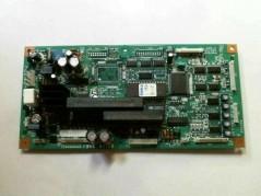 HP 13NK-9016KC Printer Part...