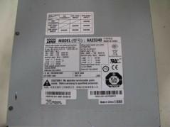 HP LASERJET P3005 D08K-24PS2 VENTILATOR/ COOLING FAN USED