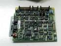 FUJITSU CP172472-01 SOCKET 478 MAINBOARD USED