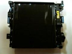 HP RM1-2690-000CN Printer...