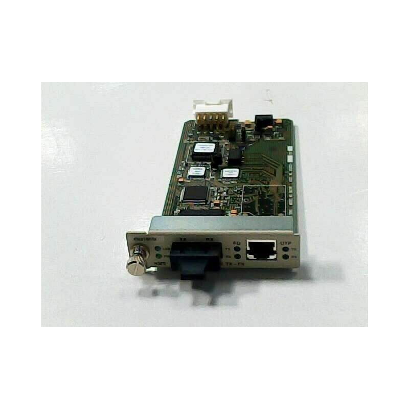 IBM 25P2607 SYSTEM BOARD FOR ESERVER XSERIES 220 USED
