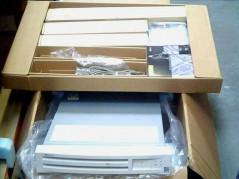 NEWBURY DATA 34104010200 ND640/80 CPU BOARD USED