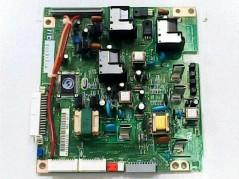 HP C4110-67906 Printer Part...