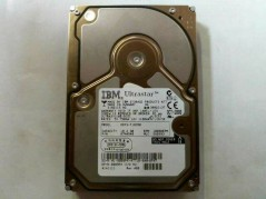 DELL 009PX Hard Drives  used