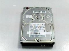 IBM 20L2312 395W PSU USED