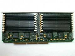 IBM 00N6637 NETFINITY 6000...