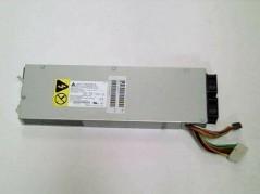 DELL PA-4351-1 4033XE 349.1W PSU USED