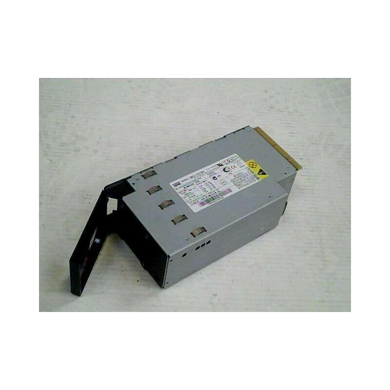 HP 311244-001 STORAGEWORKS SAN SWITCH 2/32 PSU SW3900 USED