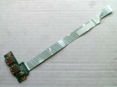 HP 010194F00-491-G USB PORT...