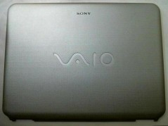 SONY 013-000A-8956-A COVER...