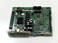 DELL 0141E PC  used