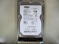PIONEER DVR-A05 DVD-ROM DISK DRIVE USED
