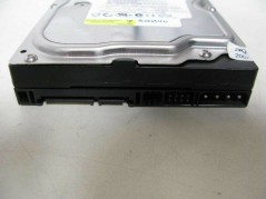 MICROSTAR MS-8452M DVD-ROM DISK DRIVE USED