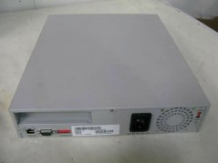 UNIPOWER 009-3276-000 130A AC POWER SUPPLY