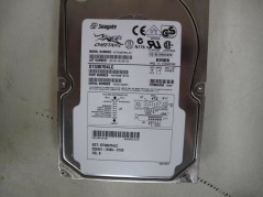 EPO DVD-8216 DVD-ROM DISK DRIVE USED