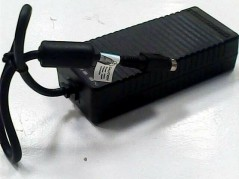 TATUNG TSS-150C 150W PSU USED