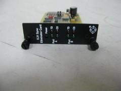 MINEBEA CP241920 FUJITSU LIFEBOOK LCD INVERTER BOARD USED