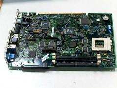 IBM 01K2123 PC  used