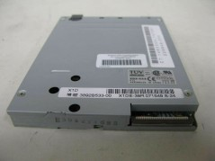 DELL INSPIRON 1200 CD/DVD OPTICAL DISK DRIVE CDD5263 USED