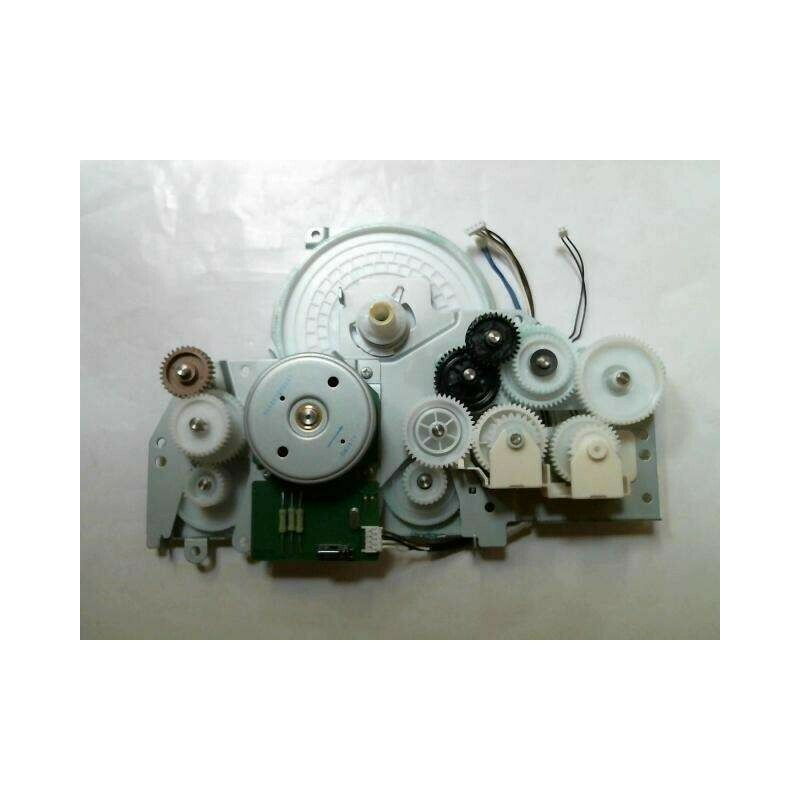 TOSHIBA P000224080 TECRA510CDT SYSTEM BOARD USED